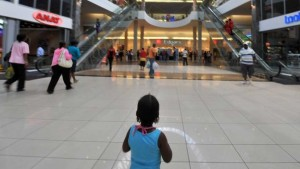 Will South Africa's shops stop attracting Nigerians?