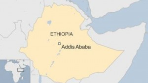 _88690033_ethiopia_thursday