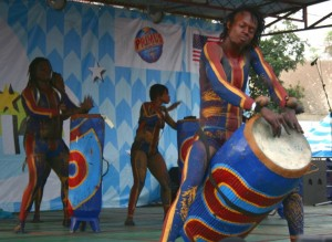 amani-drummer-e1456312065734-768x561