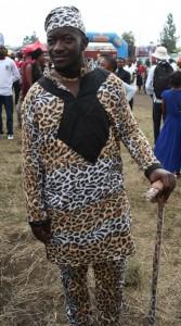 amani-mobutu-e1456312329682