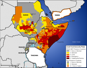 FEWS_Eastern_Africa_July-September_projection