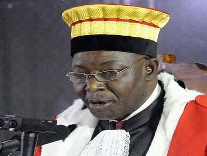 Kèlèfa Sall was opposed to attempts to alter the constitution to facilitate a third term for President Conde