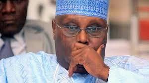 The Presidential dream continues to elude former Vice President Atiku Abubakar