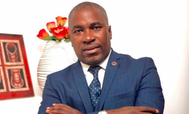 It is the responsibility of the Cameroon government to urgently seek a peaceful resolution to the Anglophone Crisis so that children may become children again, says Barrister Felix Agbor NKONGHO