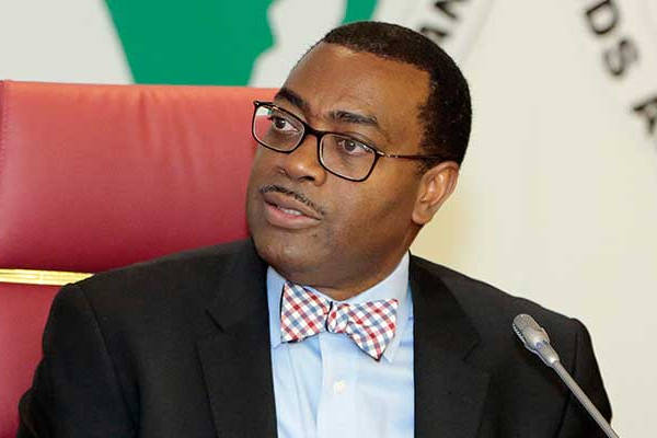 I am confident that fair, transparent and just processes that respect the rules, procedures and governance systems of the Bank, and the rule of law, will ultimately prove that I have not violated the Code of Ethics of this extraordinary institution, says AFDB President Akinwumi Adesina