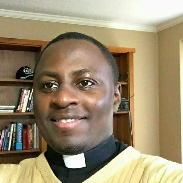 Fr Wilfred Emeh is Doctoral Student in Public Administration at West Chester University, PA