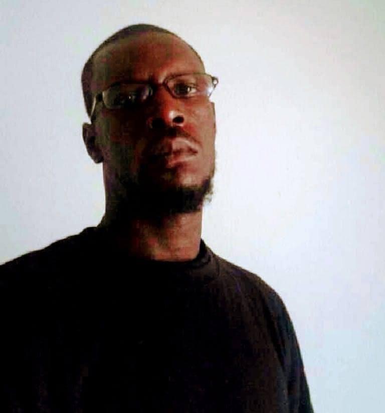 Late Momodou Lamin Sisay, a Gambian based in Atlanta
