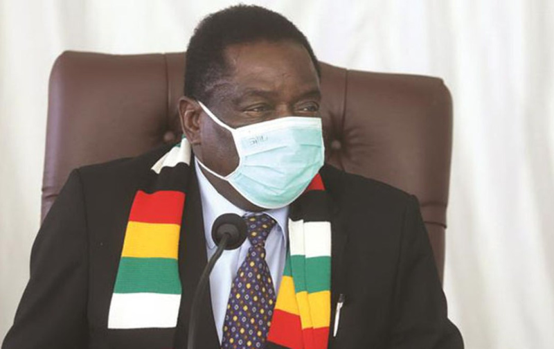 President Mnangagwa has announced a raft of new measures aimed at protecting the citizens and assisting the government in the fight against the COVID-19 pandemic.