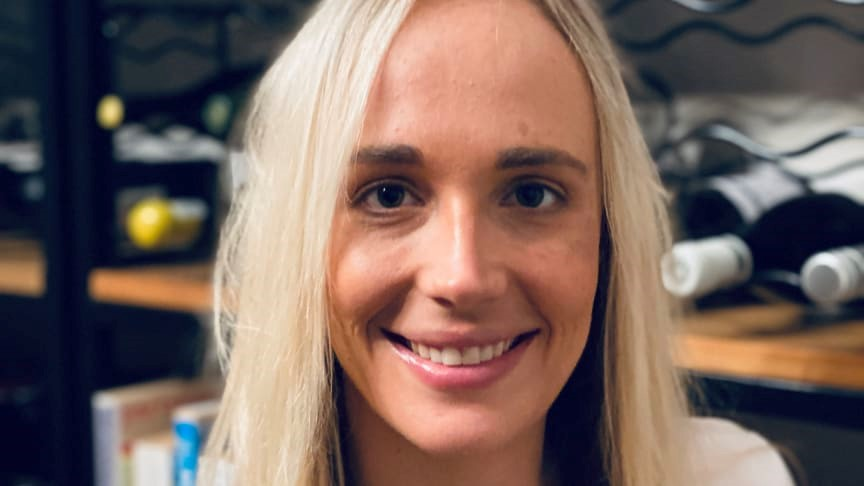 Cape Town-based Janneke Brasecke named new General Manager for Bluewater Africa organisation