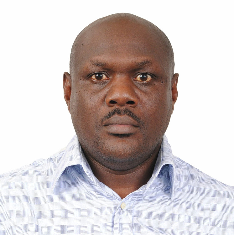 No case to answer for Jack Okinyi of Business Illustrated
