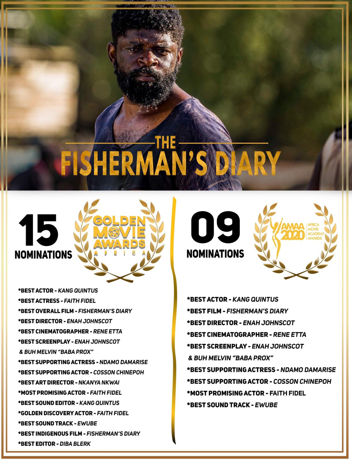 Nominations-for-The-Fishermans-Diary