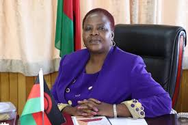 Health Minister Khumbidze Chiponda said the decisions have also been made in the wake of rise in new infections in neighboring nations include the discovery of a new variant