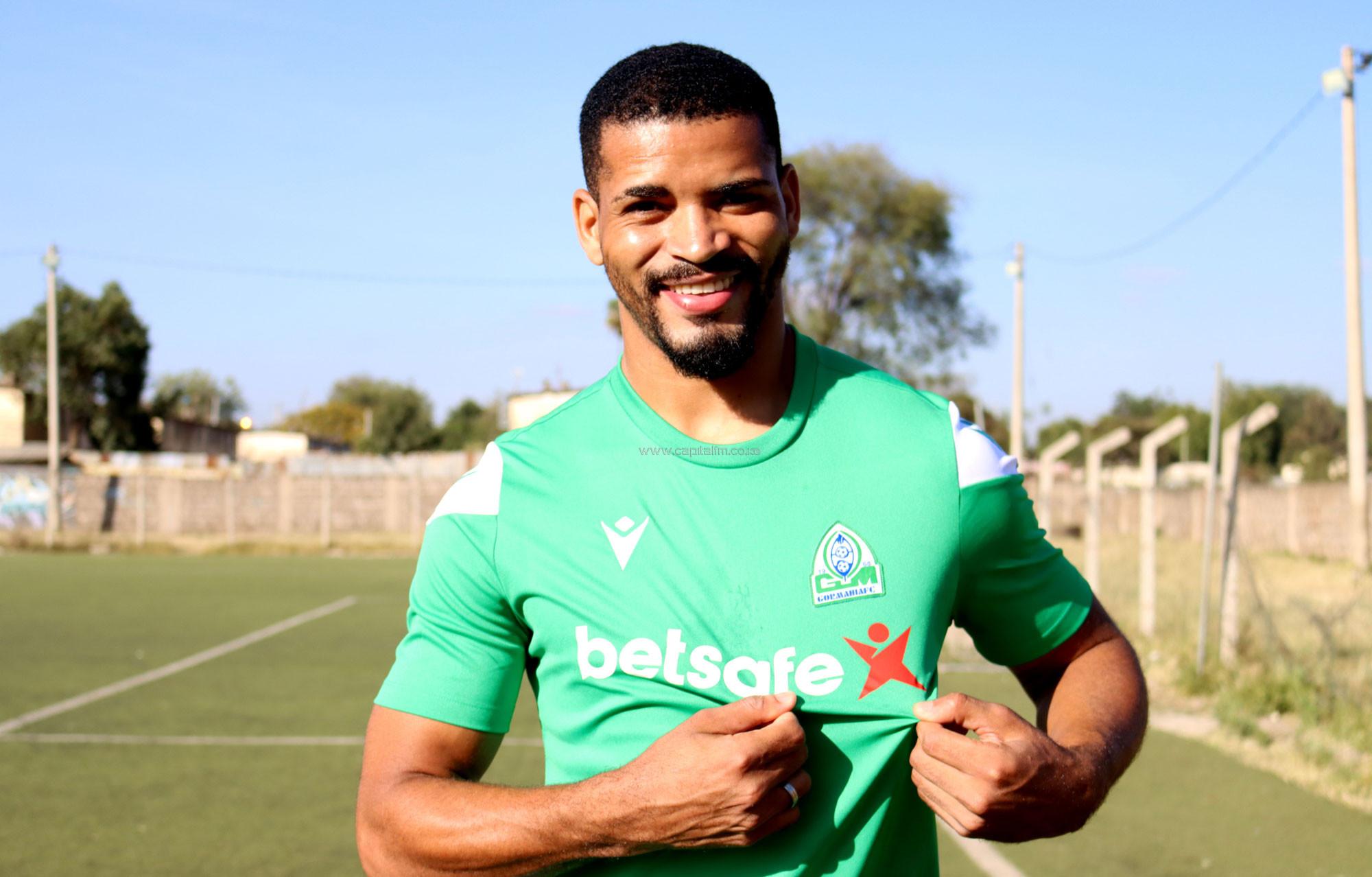 Wilson Silva Fonseca