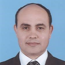 Sayed Attia is an International Trade Expert based in Cairo, Egypt.