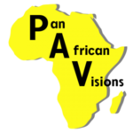 Photo of Pan African Visions